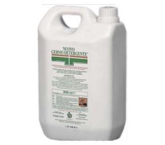 Disinfettante Ambienti - 3 lt MakeUp Supply