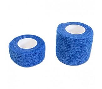 Cohesive Bandage - Benda Coesiva MakeUp Supply