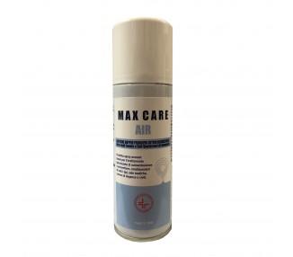 Igienizzante Spray MAX CARE AIR - 200ml MakeUp Supply