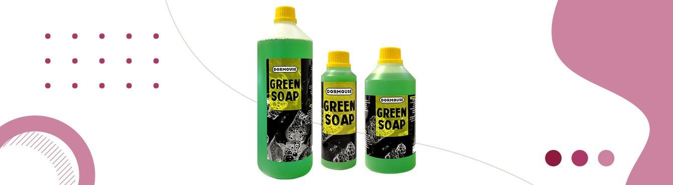 Acquista saponi per la disinfezione per il trucco permanente